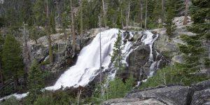 eagle-falls-tahoe-1_C